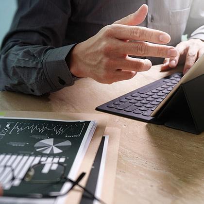 UnsereKompetenzen_Finanzdienstleistung2