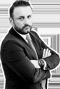 0001_Mitarbeiter_Papadopoulos-Dimitrios