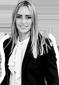 0007_MitarbeiterTripolt-Sandrina