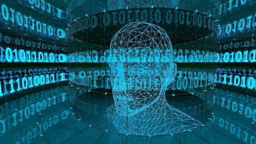 Datenschutz Austausch